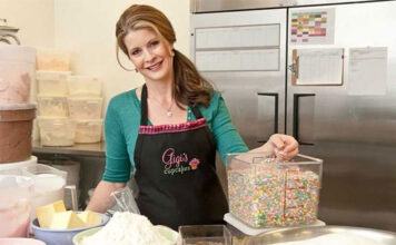 How To Grow Your Cupcakes Gourmet Business